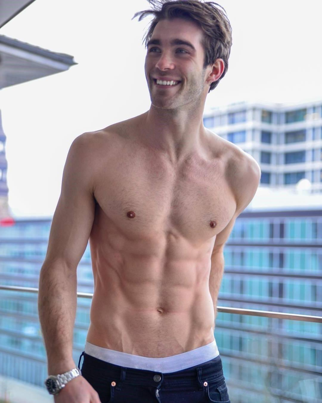 cute-shirtless-boys-smiling-janis-danner-hot-young-male-model-slim-pale-body