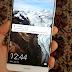 แก้ Huawei แอปชอบเด้ง และแจ้งเตือนแอปที่ใช้พลังงานมาก ในรุ่น P และ Mate