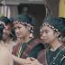 Mengulik Sejarah Lagu Butet, Lagu Perjuangan Rakyat Batak