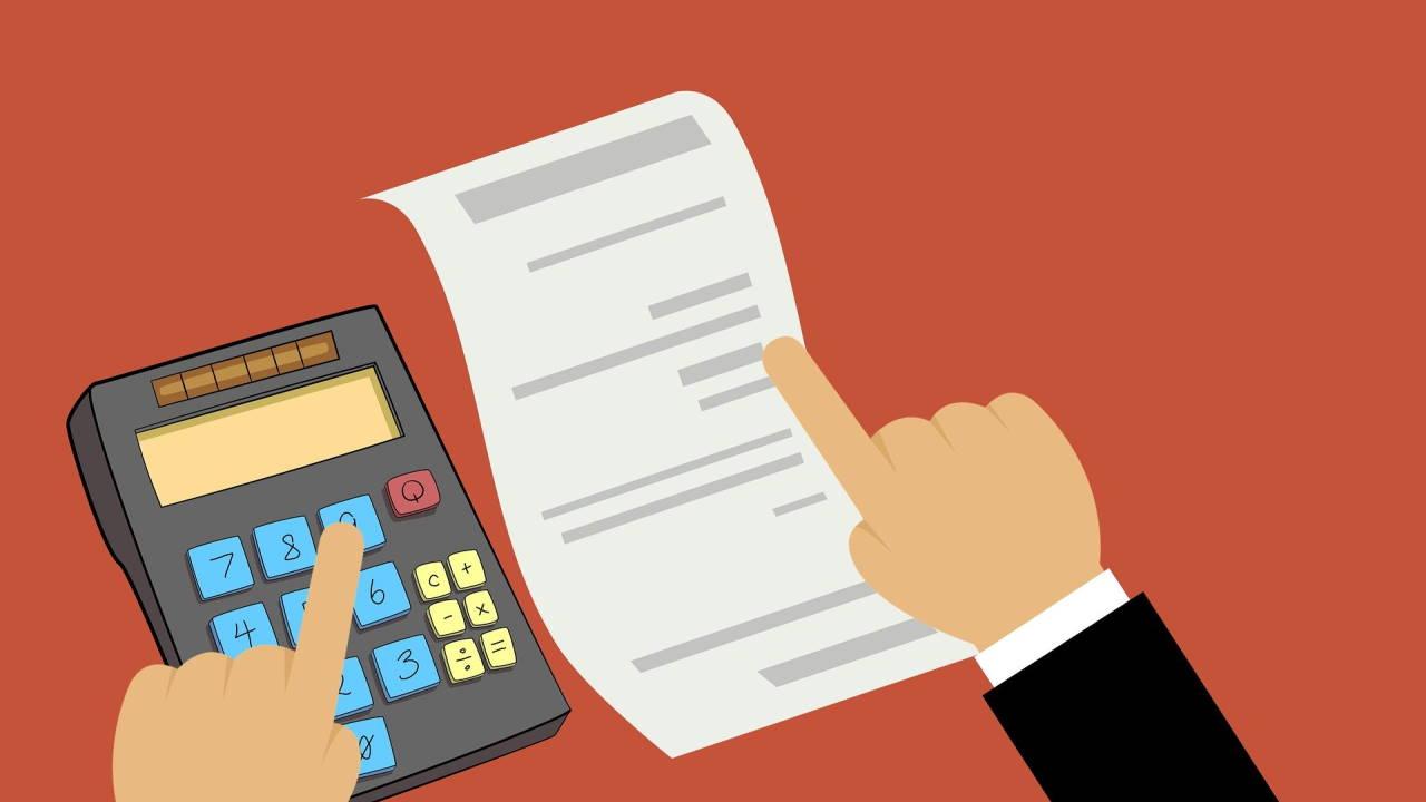 Cara Membuat Laporan Keuangan untuk UMKM