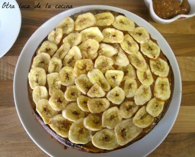 cheesecake-de-platano
