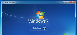 Windows 7 Ultimate Sp1 En-Us Update Terbaru