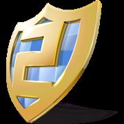 برنامج Emsisoft Anti Malware للحماية من الفيروسات وملفات التجسس