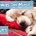 Xριστουγεννιάτικη μουσική...