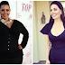 Modelo plus-size recebe ameaças de morte após perder 108 quilos