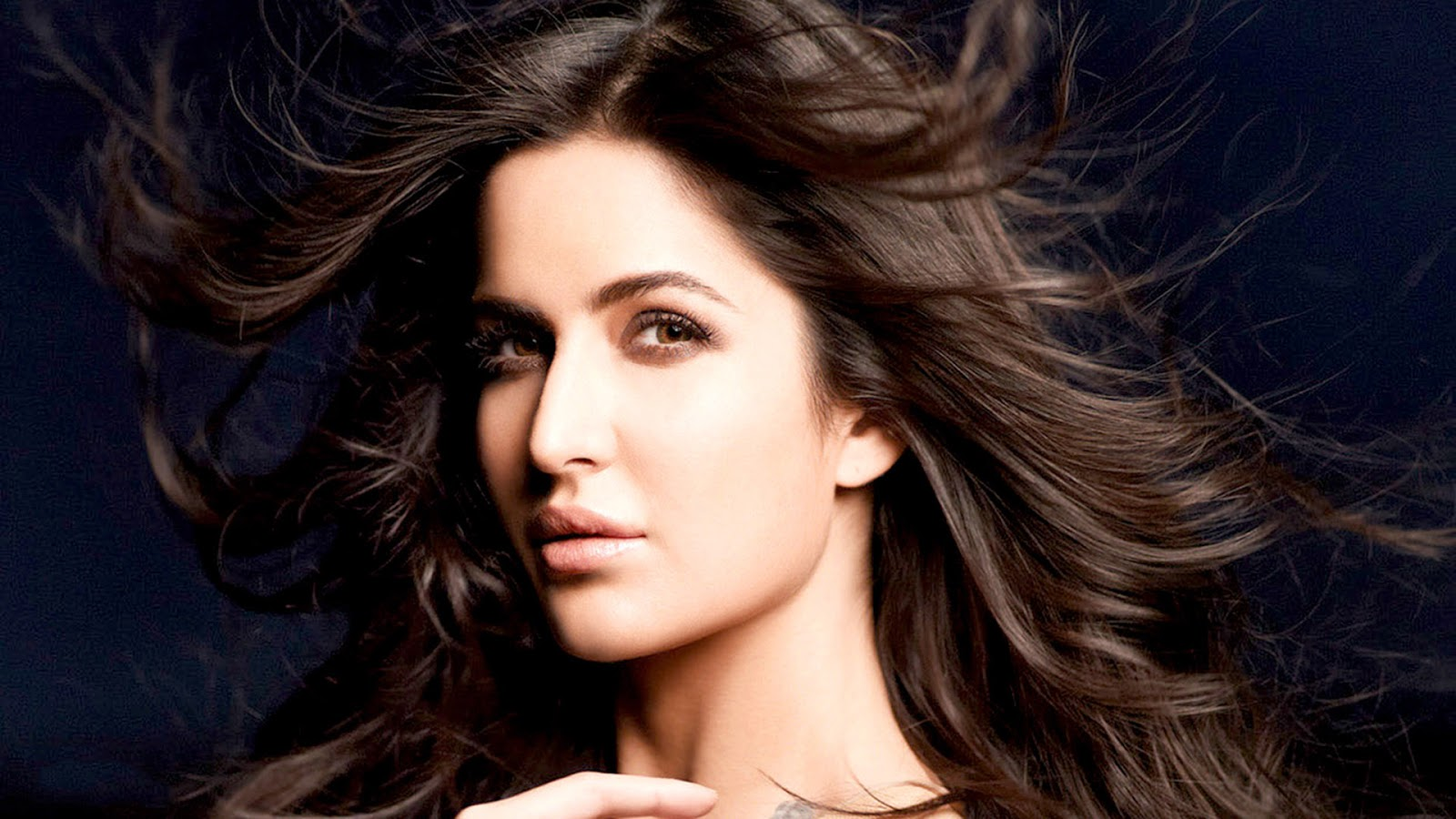 katrina kaif wallpapers hd download free 1080p