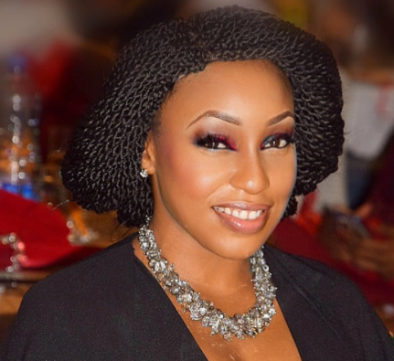 I do want to marry and get it right once and for all- Rita Dominic