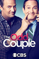 Tercera temporada de The Odd Couple