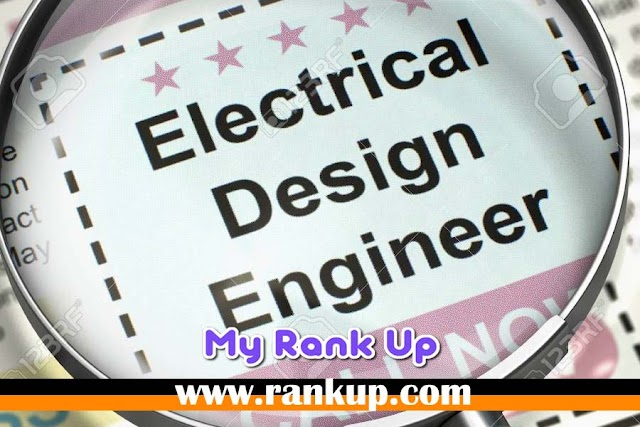 What Are The Duties And Responsibilities of an Electrical Design Engineer?