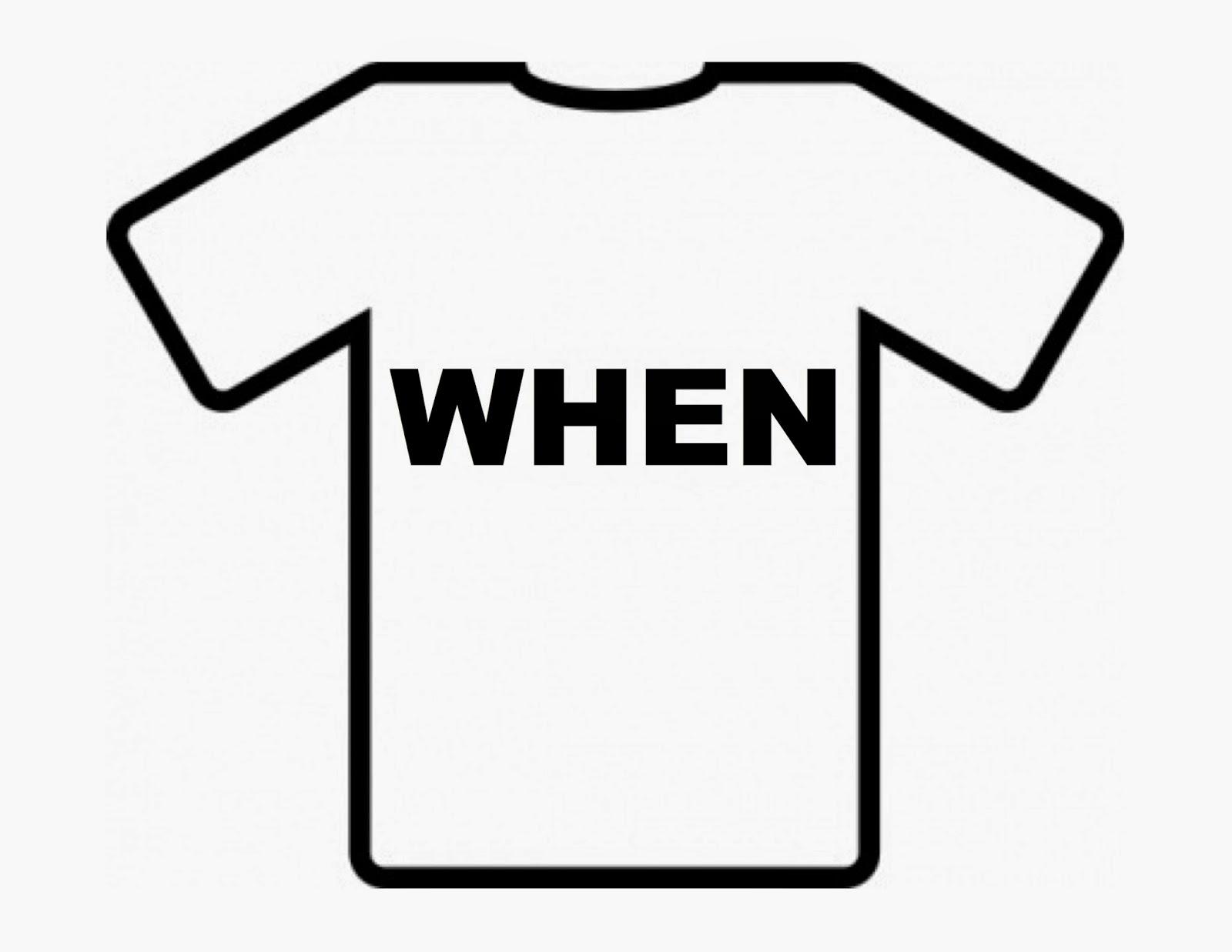 Jordan T Shirt