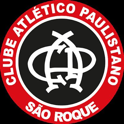 PAULISTANO DE SÃO ROQUE