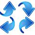 Cara Submit Web/blog Ke 1800 Link dengan Satu kali Klik
