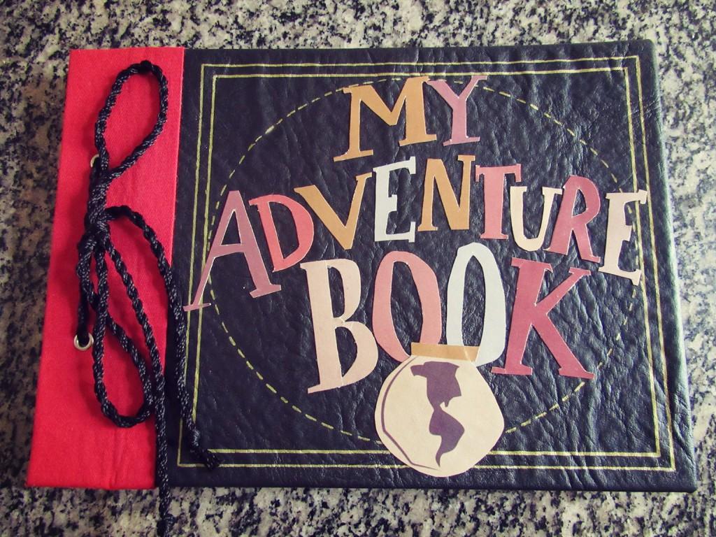 Meu-livro-de-aventuras