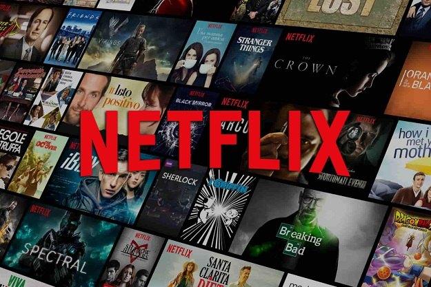 netflix watch for free list