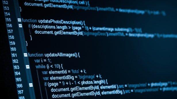 موقع تعلم البرمجة من الصفر إلى الإحتراف