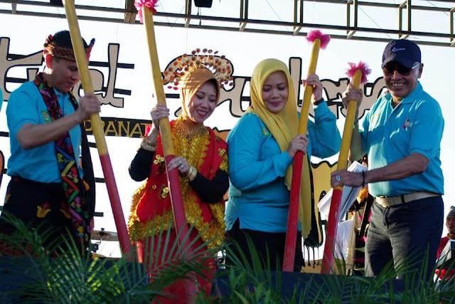 Festival_Teluk_bima_2019