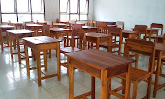 Metode Pembelajaran (Teaching Method)