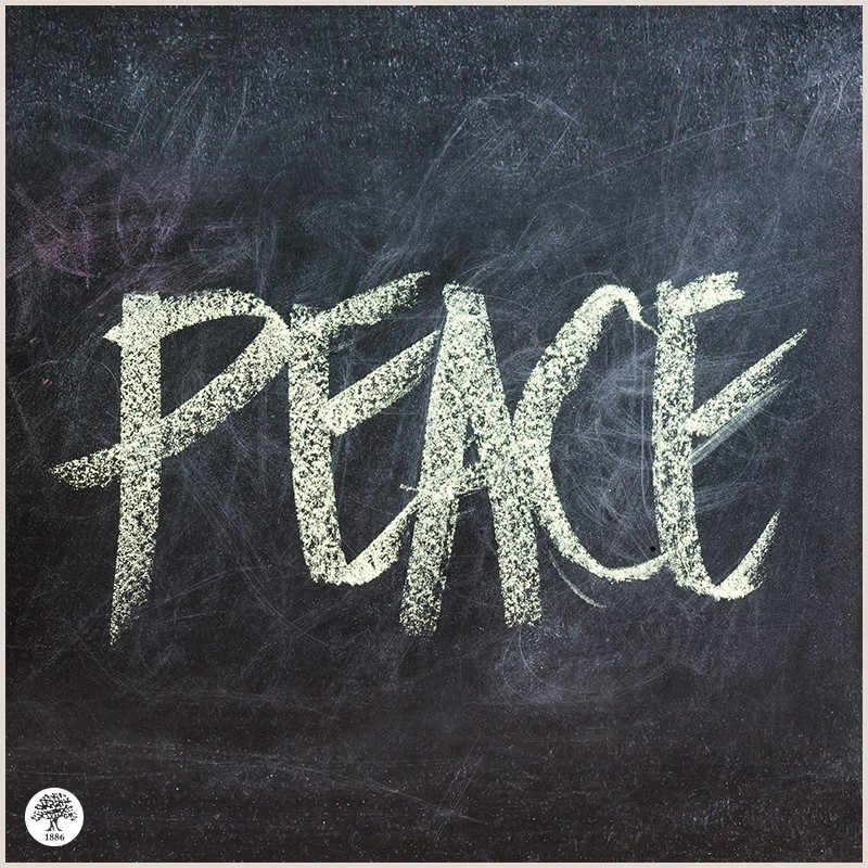 International Day of Peace Wishes pics free download