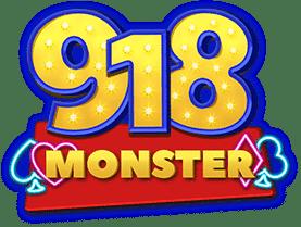 918Kiss เกมสล๊อตออนไลน์ น้องใหม่ เล่นง่าย ภาพสวย ได้เงินจริง