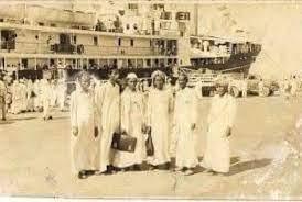 Haji sebagai Duta Islam