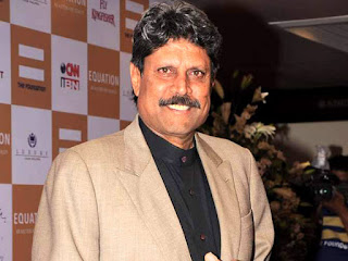 Kapil-Dev-Biography