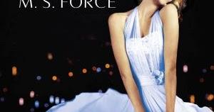 Resultado de imagen de reseña libro fantasia trilogia celebrity m s force