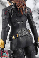 SH Figuarts Black Widow (Solo Movie) 10