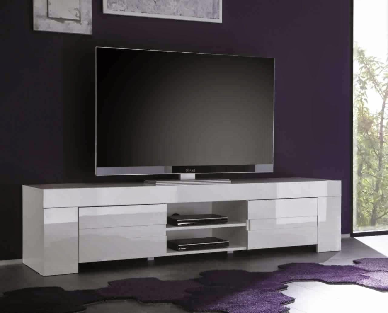 Meuble Tv Archives Page 144 Sur 155 Mobilier Design  # Meuble Tv Avec Parpaing