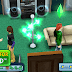 The Sims 3 Apk İndir – Full Para Hileli 1.6.11
