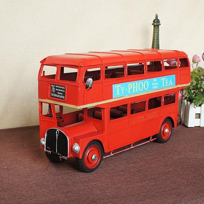 Xe Bus Đến Nha Trang