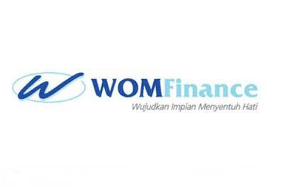 Lowongan Kerja PT. WOM Finance Pangkalan Kerinci September 2019