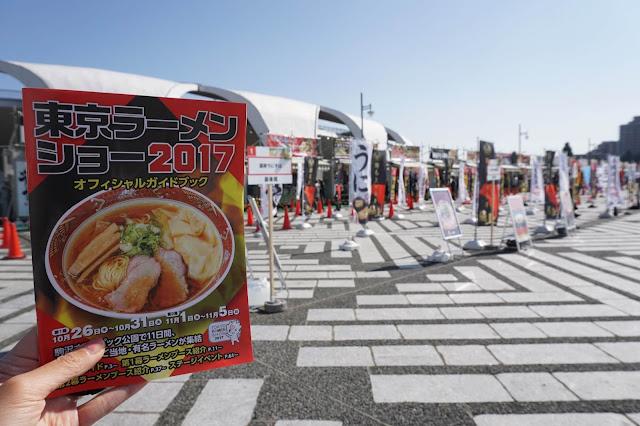 Đến nước Nhật, ở Tokyo hay Osaka, Kyoto hay Nagoya…vùng nào cũng có ramen. Ramen mỗi vùng không chỉ đơn thuần món mì với thịt, mà hàm chứa trong đó sức sống- sự sáng tạo- tinh túy của con người vùng đất đó. Đến nước Nhật, nếu bạn quên thưởng thức món mì Ramen quả là một thiếu sót cho bản thân đấy nhé!
