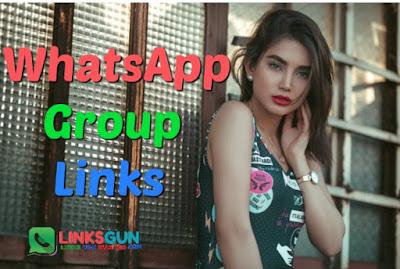 Latest WhatsApp Group Links 2020 | Girls WhatsApp Group Links 2020 | Dating WhatsApp Group Links |