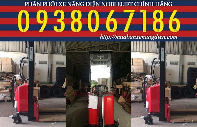 xe-nang-ban-tu-dong-noblelift-6.jpg