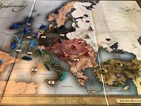Pengertian Diplomasi, Fungsi, Tujuan, dan Lingkupnya