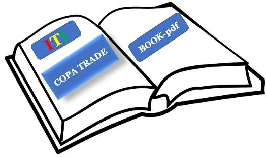 Iti book pdf copa NCVT ITI