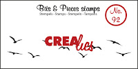 https://www.crealies.nl/detail/1883153/bits-pieces-stempel-stamp-no-9.htm