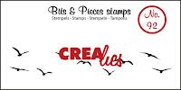 https://www.crealies.nl/detail/1883153/bits-pieces-stempel-stamp-no-9.htm