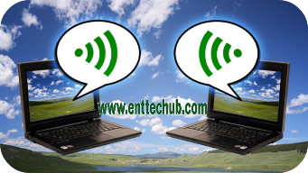 4 Ways To Increase Internet Speed On Your PC (Windows )