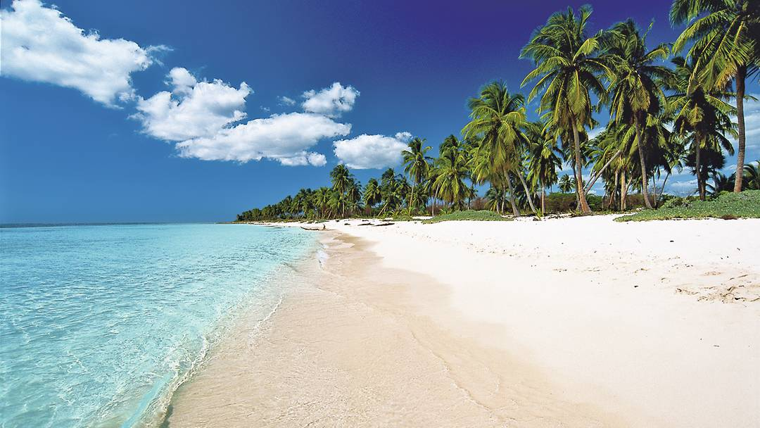 travel 2 the caribbean blog now onyx punta cana opens in dominican republic. Black Bedroom Furniture Sets. Home Design Ideas