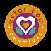 [News] Festival Estar Bem 20 e 21 de junho ganha acessibilidade