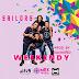 AUDIO    Sailors - Weekendy [Mp3 Download]
