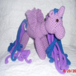 https://www.lovecrochet.com/my-little-pony-crochet-pattern-by-melissas-crochet-patterns
