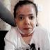 Thaís Barbosa, a jovem de Jussiape que luta contra uma doença rara
