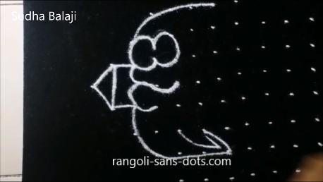 elephant-rangoli-iwth-dots-1ae.png