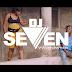 VIDEO   DJ SEVEN Ft. MZEE WA BWAX - BIRIANI