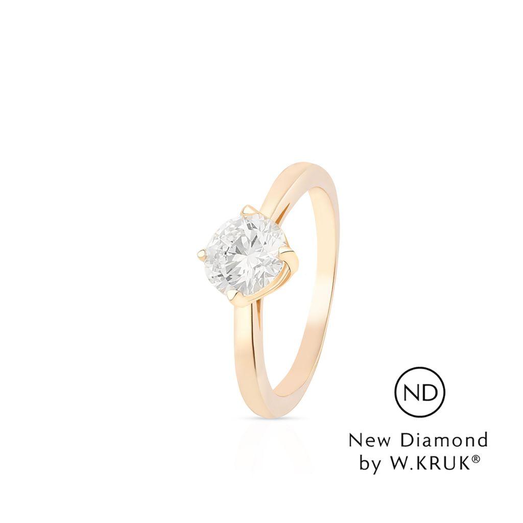 3 rzeczy, o których musisz wiedzieć, zanim kupisz pierścionek zaręczynowy