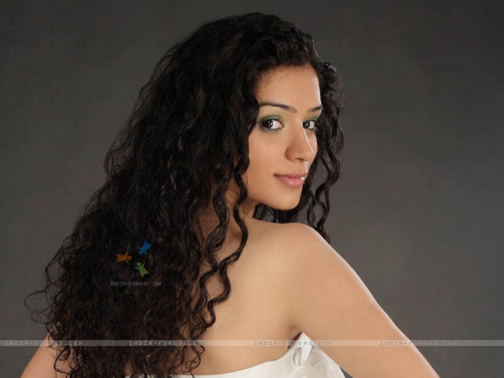 Indian Hot And Bollywood Hot Wallpaper Beautiful Tv -1226