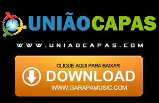 BAIXE NOSSAS CAPAS COMPLETA EM ALTA RESOLUÃO!!  Baixe As Melhores Capa: www.uniaocapas.com