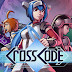 CrossCode announced for Xbox One! - Playable at GDC